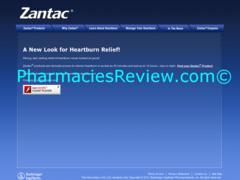 zantac150.info review