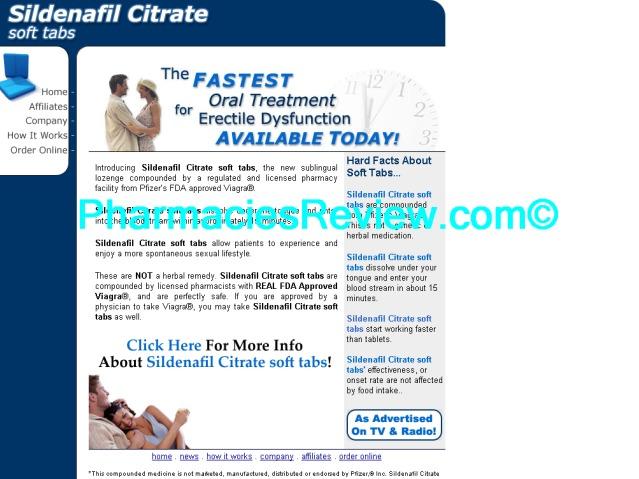 Buy Sildenafil Citrate Online Us Pharmacy